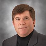 Dr. Scott S James, MD