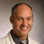 Dr. Septimiu Dan Murgu, MD