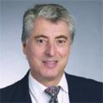 Dr. George Thomas Capone, MD