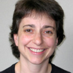 Dr. Michelle Marie Heller, MD