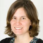 Dr. Erica B Esrick, MD