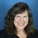 Dr. Anna Klaertje Lewis, MD