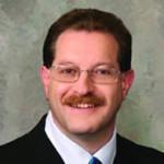 Dr. Lyle Michael Weintraub, MD