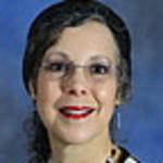 Dr. Susan Levine Besser, MD