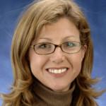 Dr. Donna M Boruchov, MD