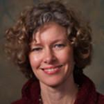 Dr. Caroline Helene Shiboski, DDS