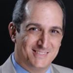 Dr. Eduardo Nicolaievsky, MD