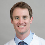 Dr. John M Moriarty, MD