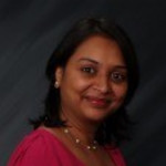 Dr. Manisha Chirag Shah, MD