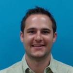 Dr. Joshua R Mitchell, MD
