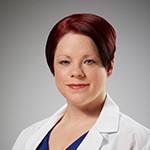 Dr. Sara Ann Collier, MD