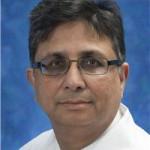 Dr. Mazhar Hasan Khan, MD