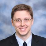 Dr. Steven R Zook, MD