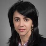 Dr. Juliette Kraydman, MD