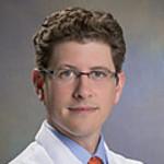 Dr. William George Tsiaras, MD