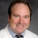 Dr. Mark Gerard Spybrook, MD