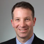 Dr. Mark Emeric Wechsler, MD