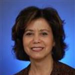 Dr. Cecilia Prieto, MD