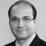 Dr. Abdul Rahman Zanabli, MD