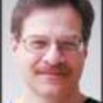 Dr. Richard Andrew Kostick, DO