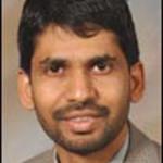 Dr. Shaik O Sayeed, MD
