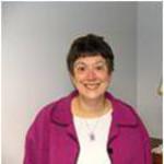 Dr. Susan Beiner Bergman, MD
