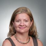 Tiffany Addington