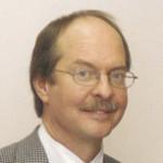 Dr. Barry Rostek, DO