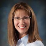 Dr. Sarah Lynn Hirsch, MD