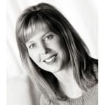 Dr. Karla Jean Dickmeyer, MD