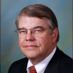 Dr. Thomas Leroy Baxter, MD