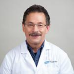 Dr. Donald Barry Kohn, MD