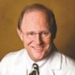 Dr. Michael Gene Spain, MD