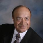 Dr. Manvinder Singh, MD