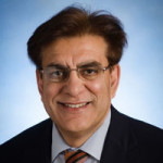 Dr. Mubasher Ehsan Rana, MD