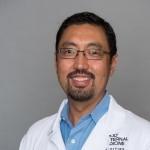 Dr. Paul Kim, MD