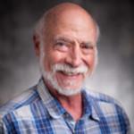 Dr. Murray L Scheinman, MD