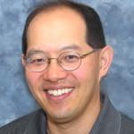 Dr. Steven Bingmun Kao, MD