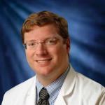 Dr. Everett Francis Porter, MD