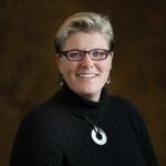 Dr. Natalie Jean Hoshaw, MD