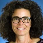 Dr. Joann Moschella, DO