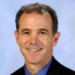 Dr. David Mark Sperling, MD