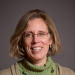 Dr. Karen Elizabeth Brown, MD