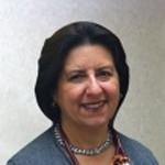 Dr. Martha Yepes Small, MD