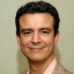 Dr. Jose Antonio Rios, MD