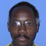 Dr. William G Thomas, MD
