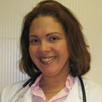 Brenda Perez