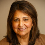 Dr. Sabah A Khan, MD