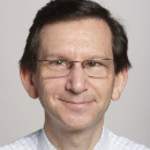 Dr. Scott H Sicherer, MD