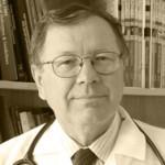 Dr. Miroslaw J Smogorzewski, MD